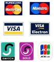 credit card payments image