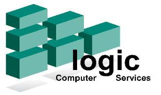 Logic Computer Services - The IT Repair Specialists