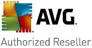 AVG Partner and Authorised Reseller