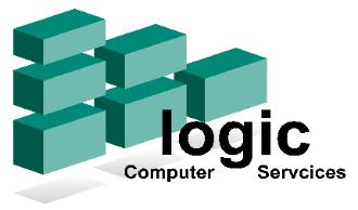 Logic Computer Services